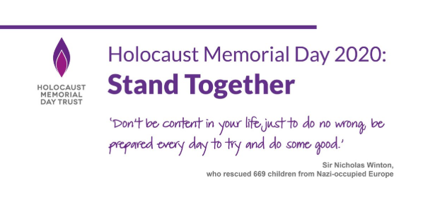 Holocaust Memorial Day 2020.png