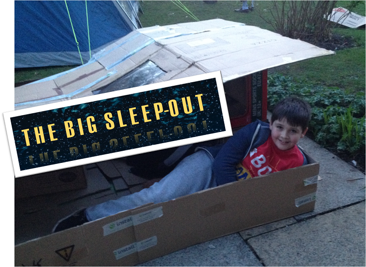 The Big Sleep Out crop.png