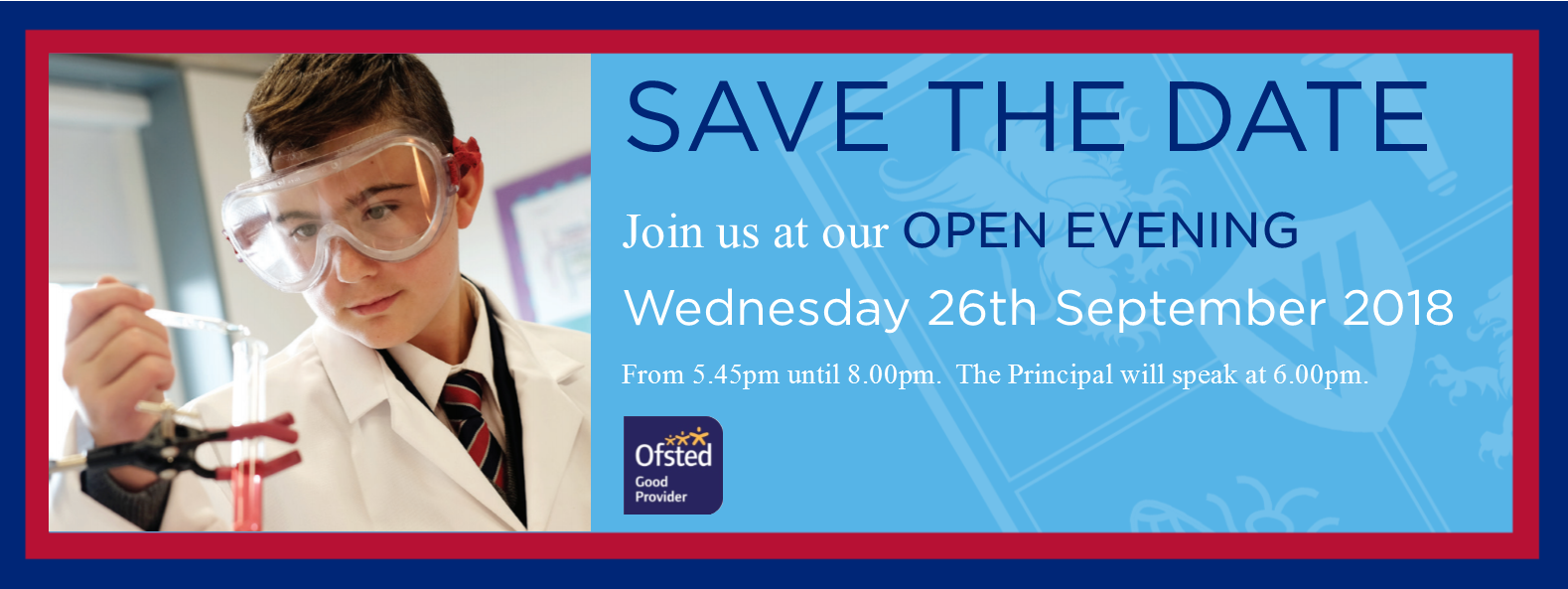 Open Evening 2018 web banner.png