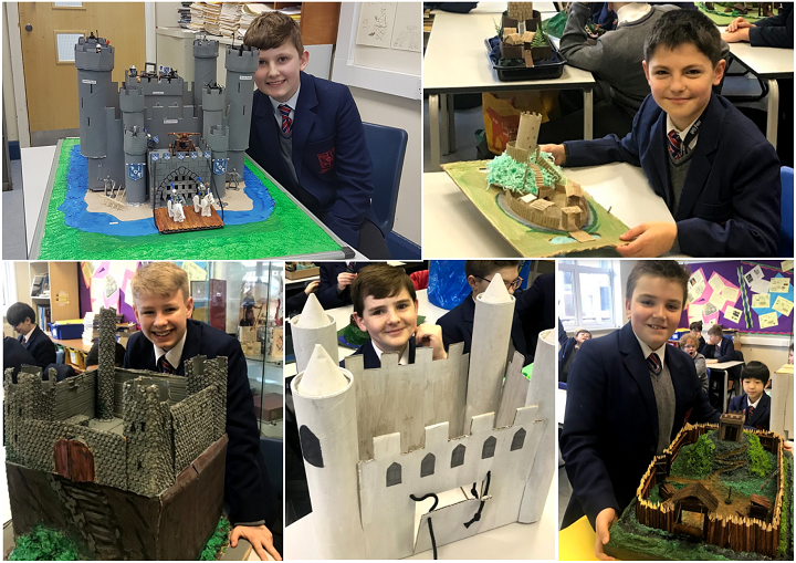 Yr 7 Castles group 1 crop.png