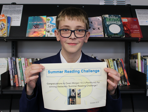 Summer Reading Challenge winner crop.png