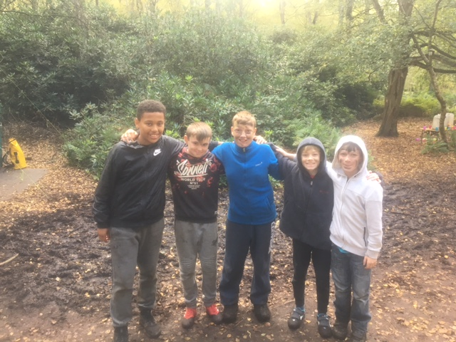 Year 7 Bushcraft 2 (1).JPG