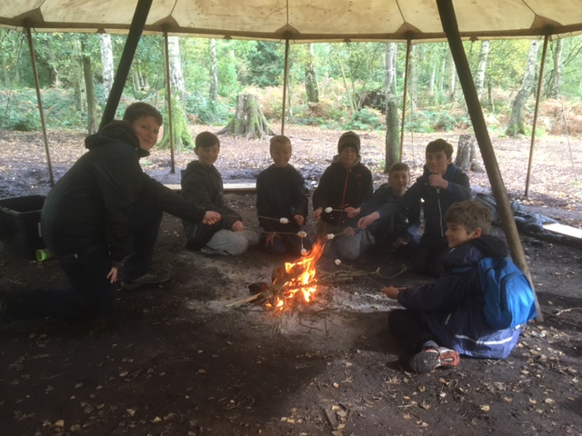 Year 7 Bushcraft 3.JPG