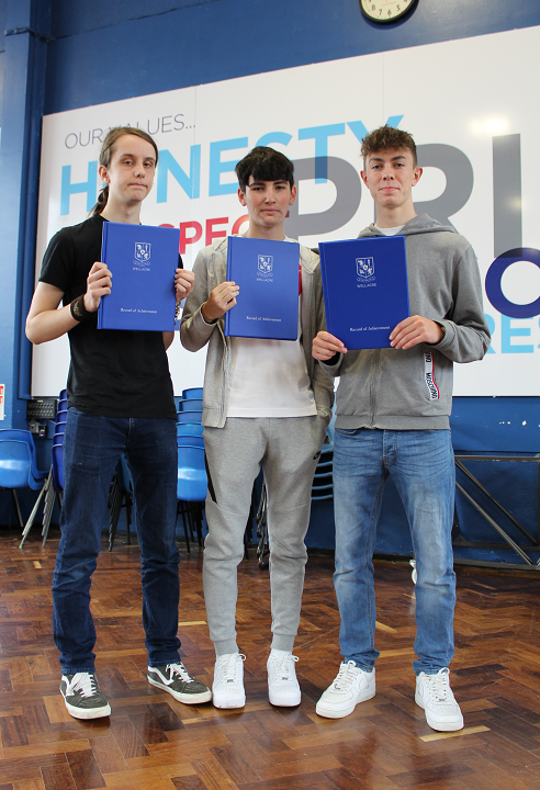 Wellacre GCSE Results 13 crop.png