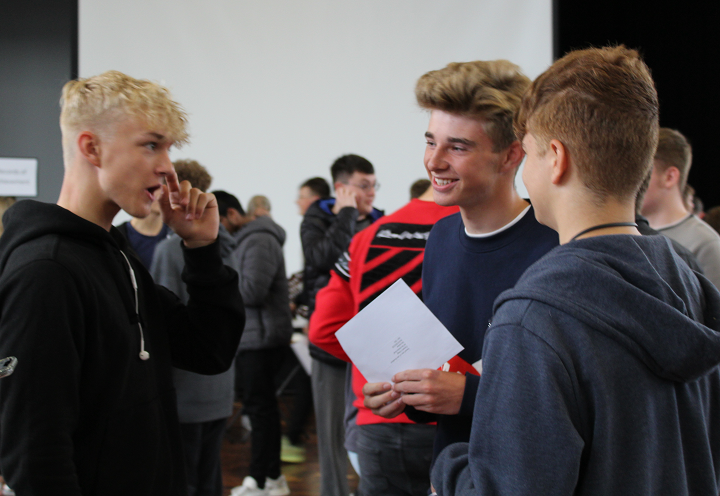 Wellacre GCSE Results 9 crop.png
