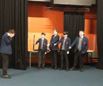 Yr 7 Drama - anti-bullying crop 4.png