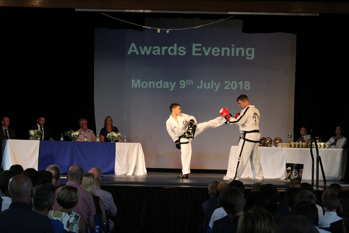 Awards Evening crop 2.png