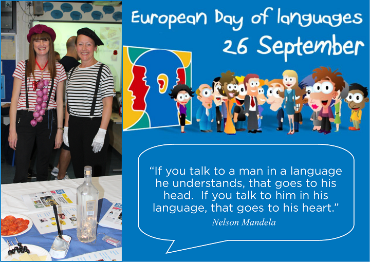 European Day of Languages 2 crop.png