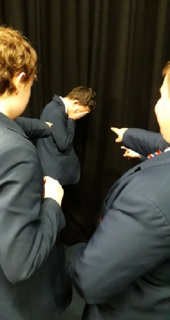 Yr 7 Drama - anti-bullying crop 2.png
