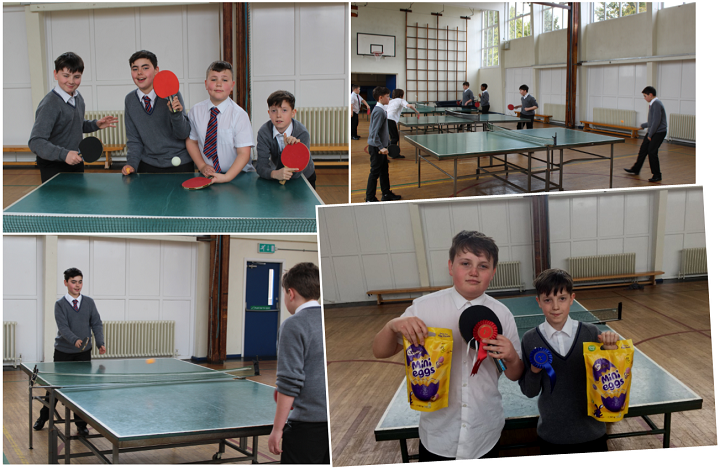 7R Table Tennis competition crop.png
