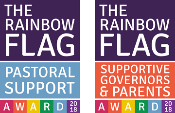 Rainbow Flag Awards for web crop.png