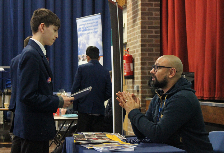 Careers Fair crop 6.png