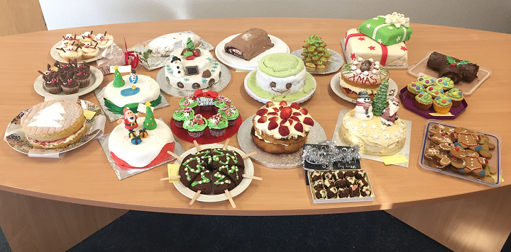 Christmas Bake Off 2 crop.png