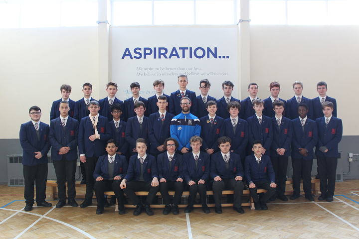 Year 11 Prefects crop.png
