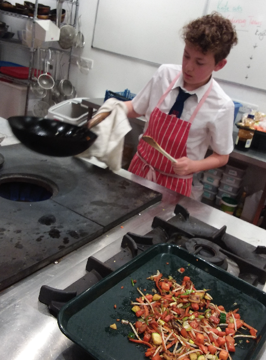 Yr 10 Professional Cookery crop 7.png