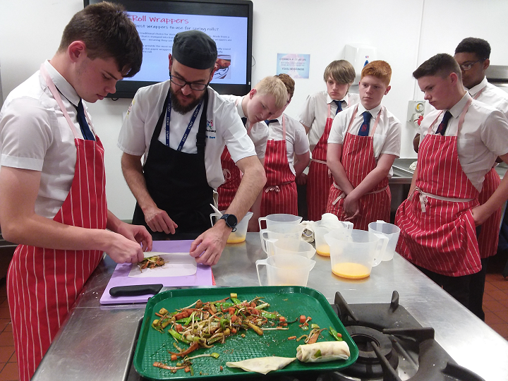 Yr 10 Professional Cookery crop 8.png