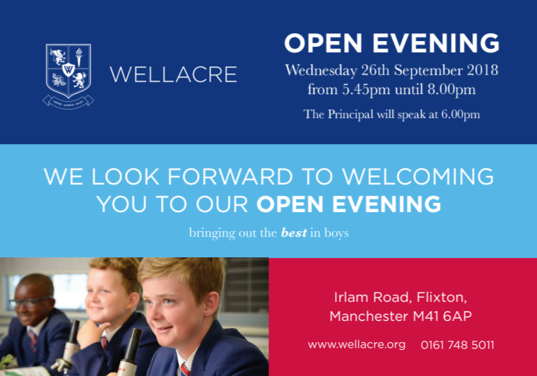 Open Evening Ad.png