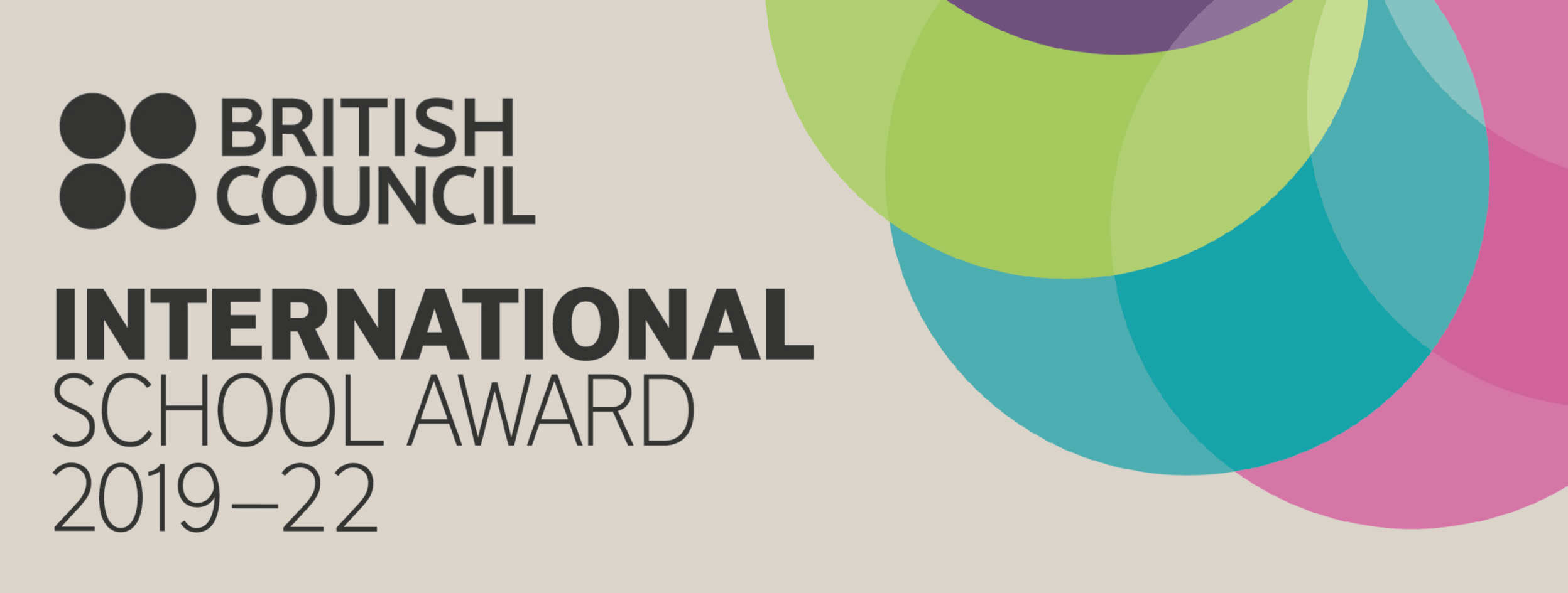 International School Award 19-22.png