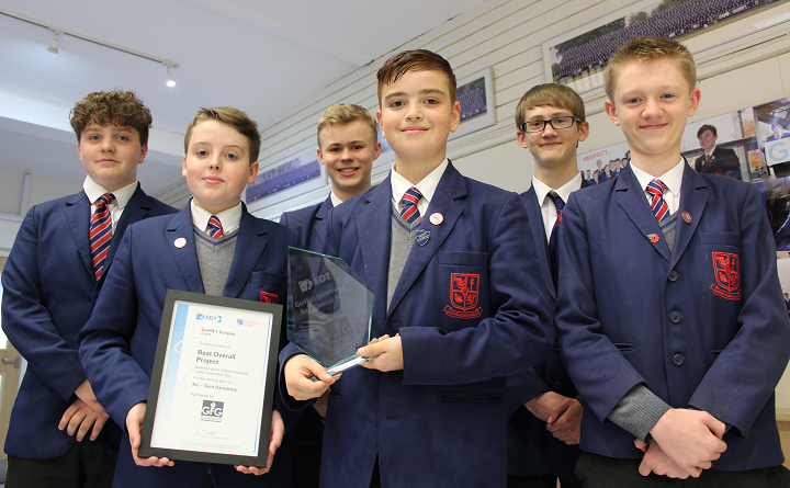 Wellacre students win Go4Set STEM Scheme crop.png