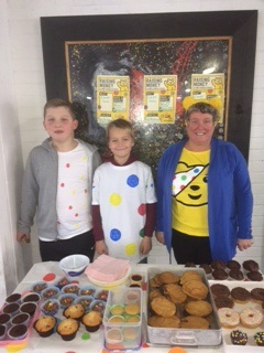 Children in Need cake sale 1.png