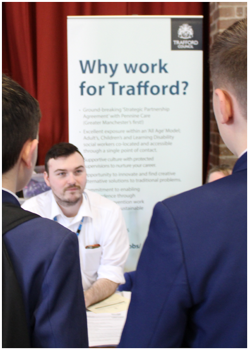 Careers Fair 7 crop.png