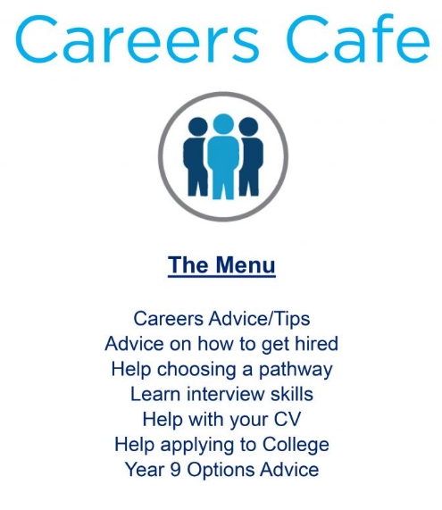 Careers Cafe.png