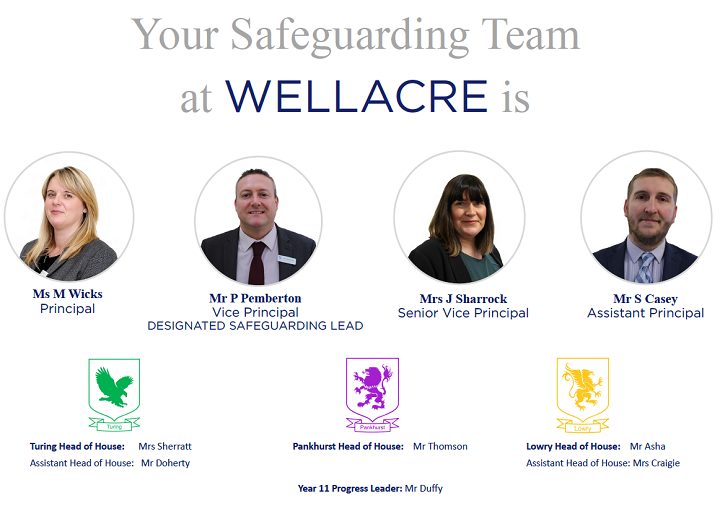 Safeguarding team pic for web.png