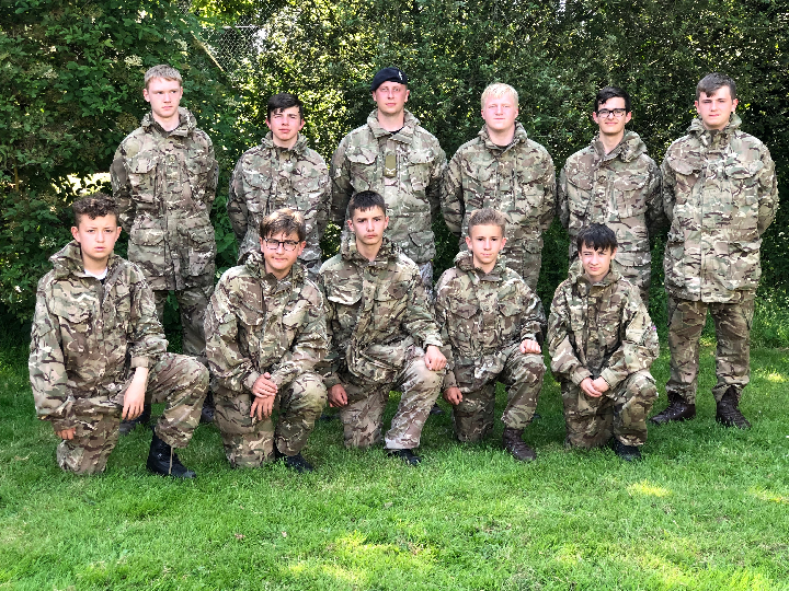 Yr 10 Work Experience - Army 3 crop.png