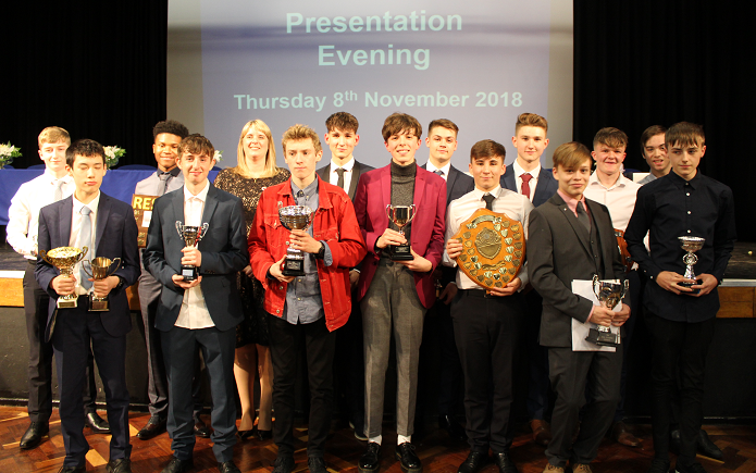 Presentation Evening winners 1 crop.png