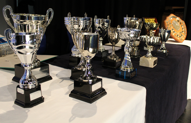 Presentation Evening trophies crop.png