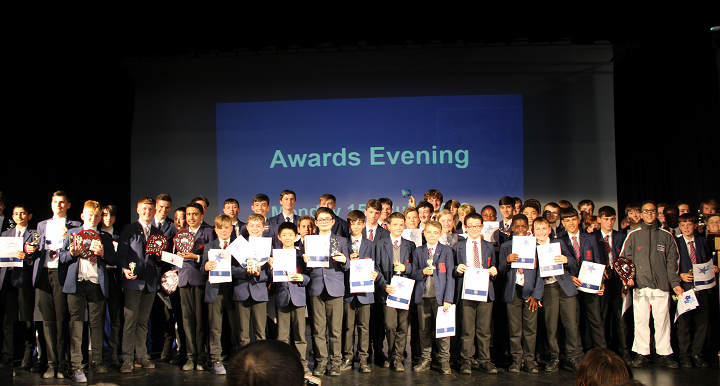 Awards Evening 5 crop.png