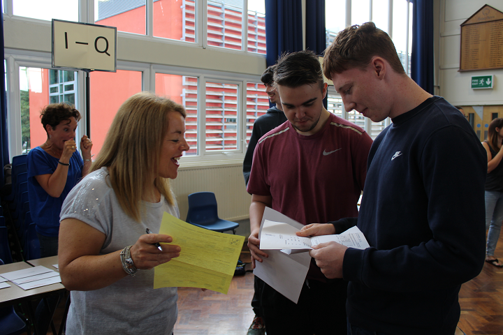 Wellacre GCSE Results 7 crop.png