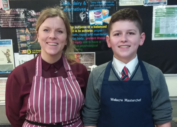 Yr 9 Masterchef O Richardson crop.png