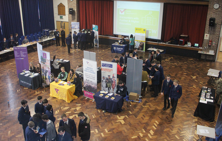 Careers Fair crop 1.png