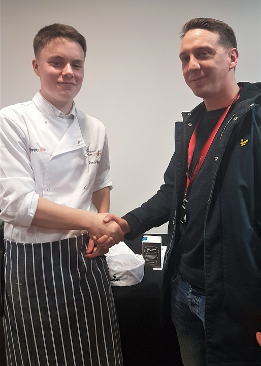 Yr 11 D Rimmer FutureChef final crop 2.jpg