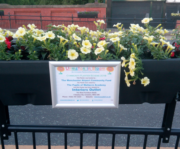 Urmston in Bloom planters crop.png
