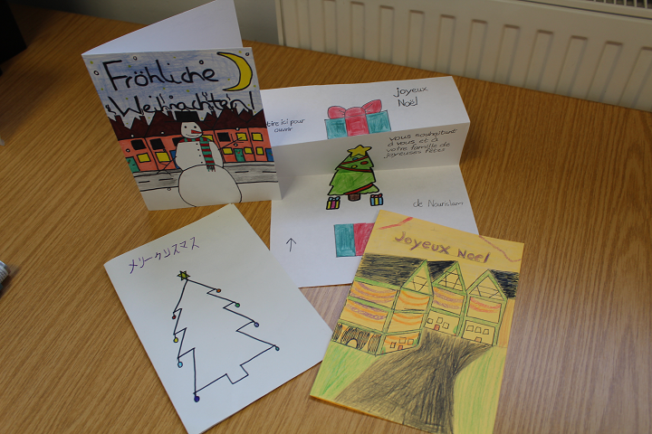 Pankhurst MFL Christmas Cards 2 crop.png