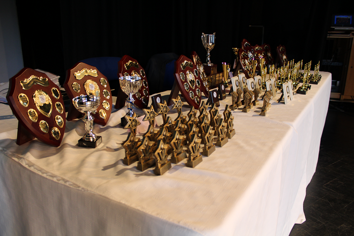 Awards Evening crop 1.png