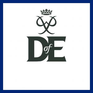 WELLACRE - The Duke of Edinburgh Award