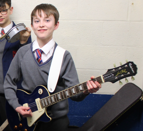 Year 8 Harry - guitar (1).png