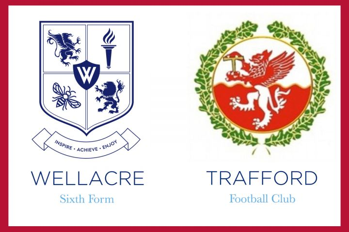 Wellacre_TraffordFCred.jpg