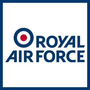 WELLACRE in Partnership with the Royal Air Force