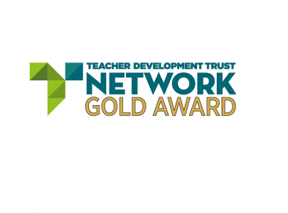 Wellacre Achieves Gold Award for Professional Development