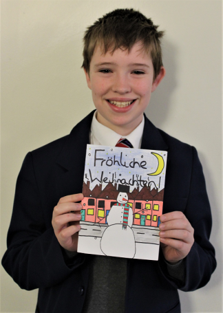 Yr 7 MFL Christmas Card competition 4 crop.png
