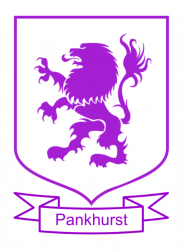 PANKHURST house PURPLE.png