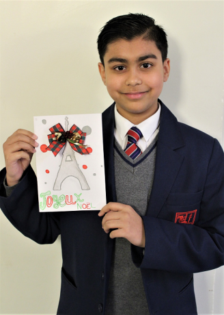 Yr 7 MFL Christmas Card competition 3 crop.png