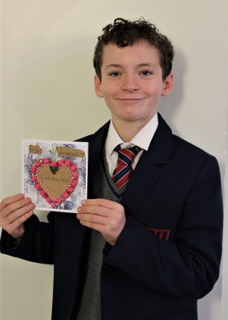 Yr 7 MFL Christmas Card competition 2 crop.png