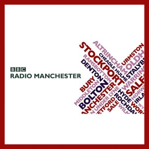 WELLACRE Q&A with BBC Radio Manchester