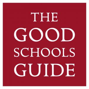 National Good Schools Guide Award