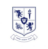 WELLACRE welcomes Year 6 for NEW intake DAY